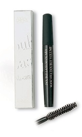 lash lift mascara