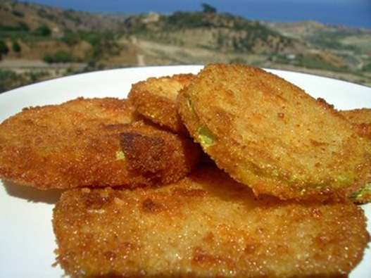 fried.zucchini