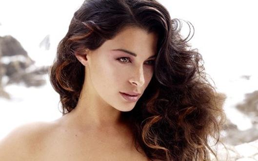 hair-models1