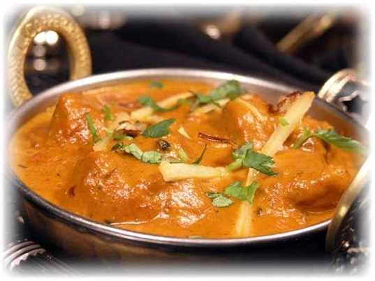 img31500437957d2181c2 thumb Butter Chicken (by chef Zakir):Recipe
