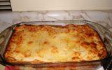 oscar-lasagna-thumb.jpg