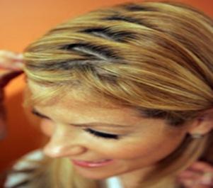 small_hair