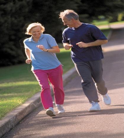 your-diabetes-prevention-plan-af