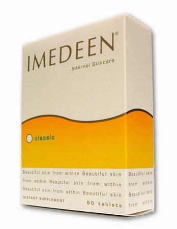 204-153-Imedeen_2_056