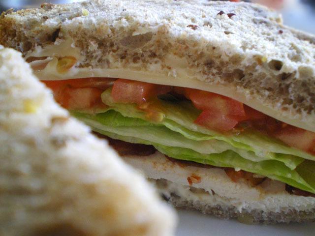 chicken-and-walnut-sandwiches