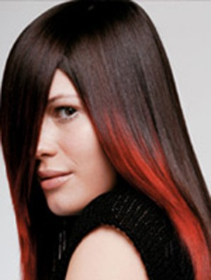 color-hair_2331