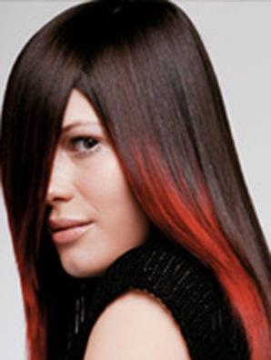 color-hair_2331