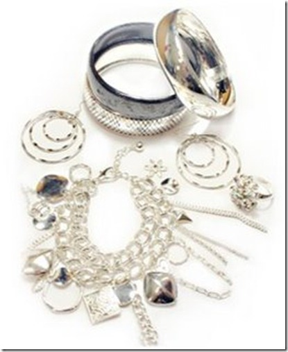 Diva jewellery