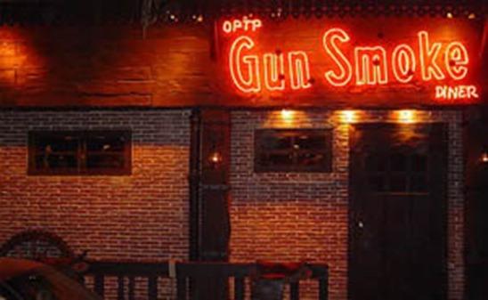 gunsmoke2