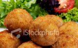 ist2-4643764fishballs-thumb.jpg
