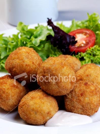 ist2_4643764-fish-balls