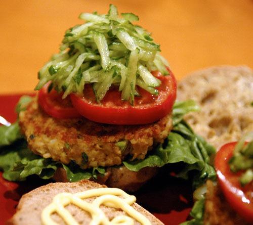lentilburger.jpg
