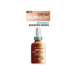 maybelline-dream-sun-glow_d9403ef3
