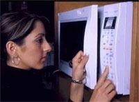 microwaveoven.jpg