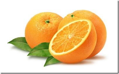 oranges_01