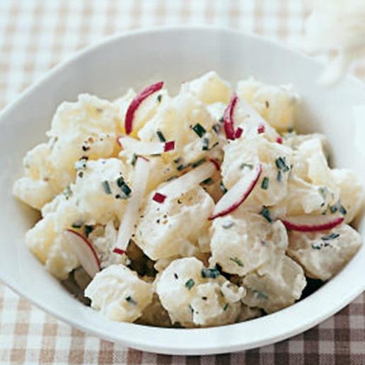 potato-salad-cl-1634737-x
