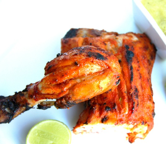 chicken_tikka_big