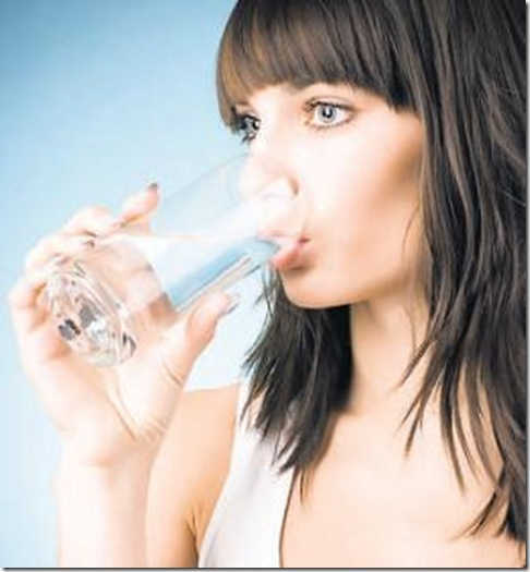 drinking-water_170704t
