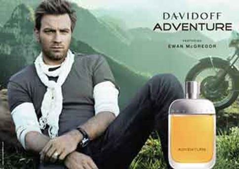 McGregor-davidoff-adventure