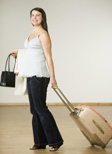 PP_pregnant_travel2_325