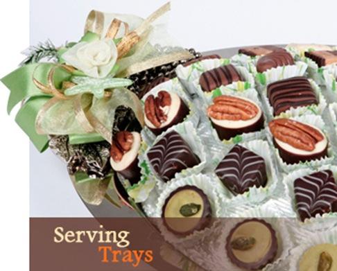servingtrayspic