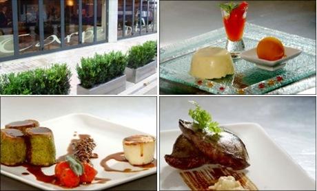 carpe-diem-restaurant