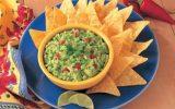 classic-guacamole-thumb.jpg