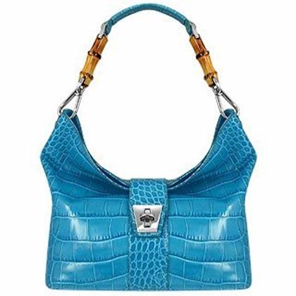 hobo-handbag02