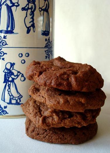 sp-chocolate-cookies
