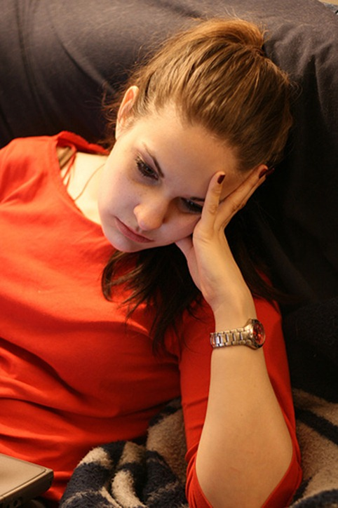 stressed_girl