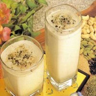 thandai-thumb