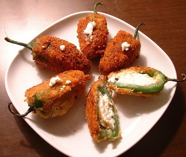 fried cheesy jalapeno