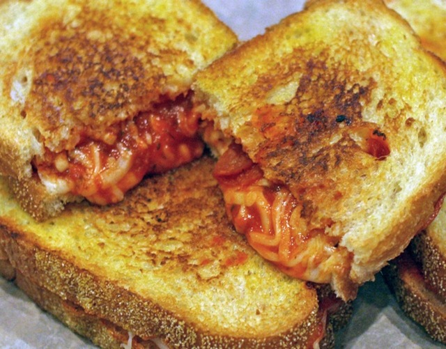 pizza-sandwich-copy