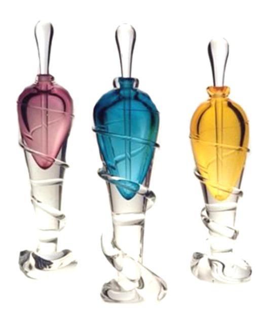 spiral-perfumes