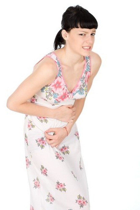 Excessively Heavy Periods