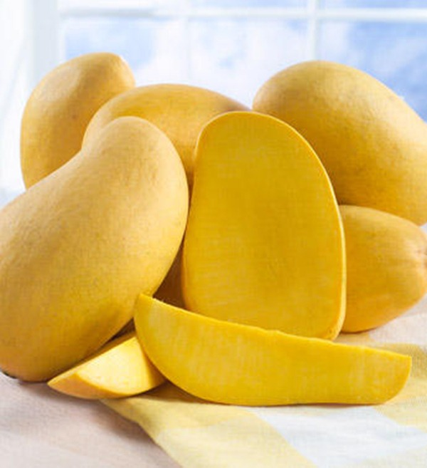 mangoes_from_pakistan
