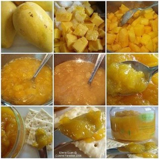 Making_mango_jam