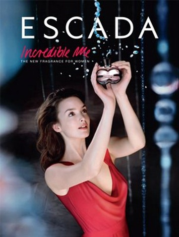 escada_incredible