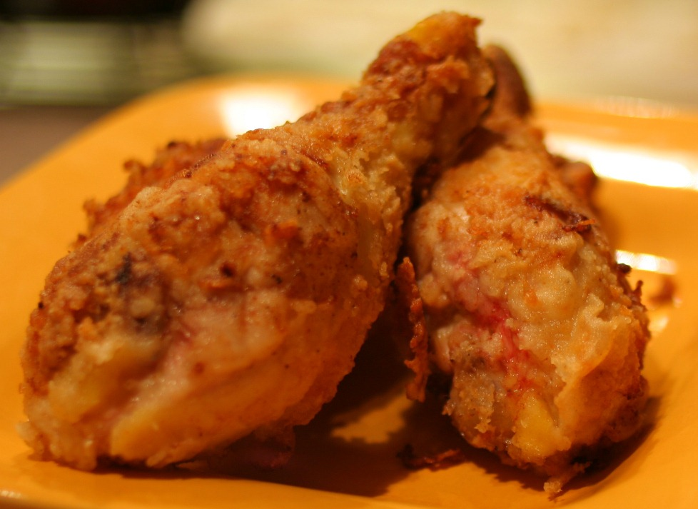 fried-chicken-2