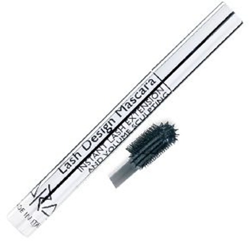lash-design-mascara