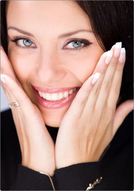 smile_beauty_girl