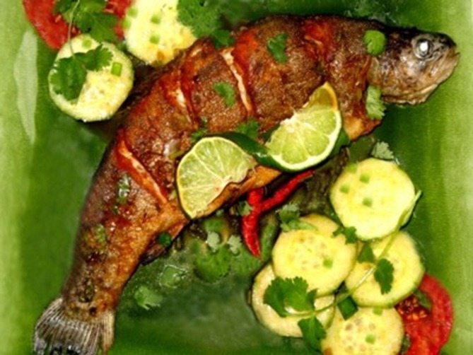whole thai fish (2)