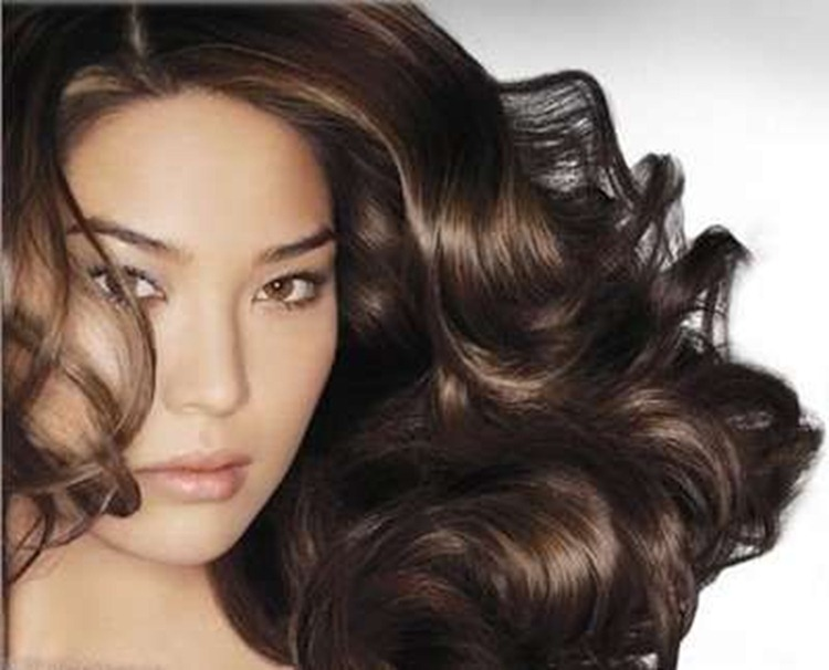 Illusions-Hair-Care-in-Colon