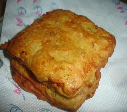 bread pakora (2)