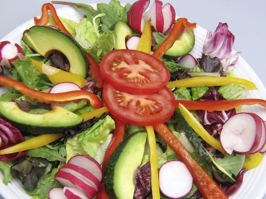 salad_with_avacado
