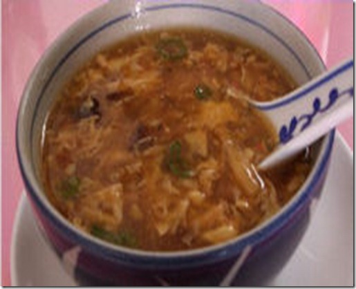 hot-and-sour-soup_250w