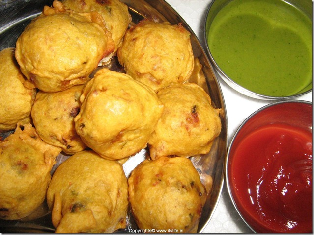 recipe-snacks-aloo-bonda
