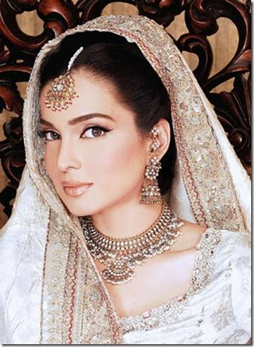 desi-bridal-beauty-3