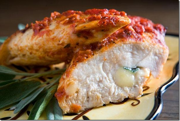 sage_cheddar_chicken01