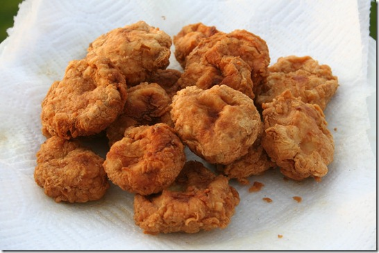 chicken_nuggets_075